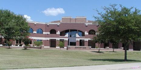 Louisiana State University Shreveport >> Lsus Police Department